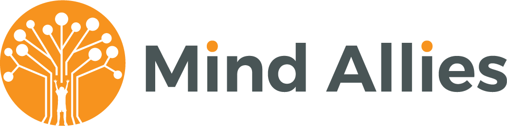 Mind Allies UK