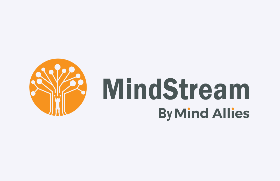 MindStream - New Mental Health Service